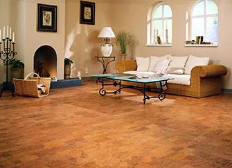 软木地板的优缺点 软木地板品牌有哪些