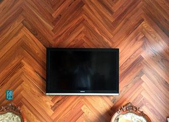 鹦鹉地板好不好 以及选购实木地板的技巧有哪些