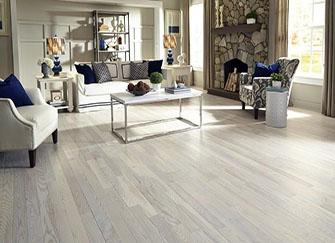 选购地板注意事项有哪些 教你正确选购地板