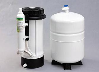家用净水器好不好用 工作原理是什么