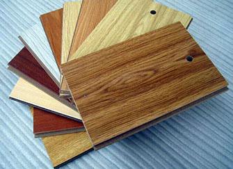 强化地板大小的分类 以及选购强化地板的技巧