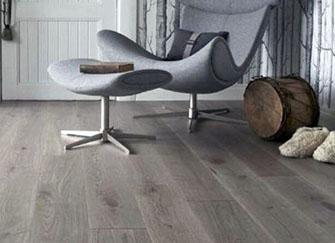 进口复合地板品牌介绍 哪个比较好呢