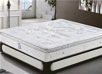好床垫怎么选购 需要注意哪些方面呢