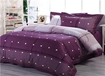 水星家纺床上用品质量怎么样 如何选择呢