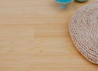 竹地板有什么品牌 哪个品牌好呢