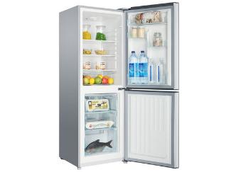 如何收纳冰箱 生活小技巧分享