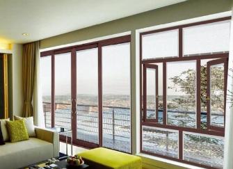 木门窗的验收注意事项 这五项内容不容忽视