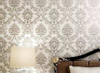如何辨别无纺布墙纸 实用小技巧分享