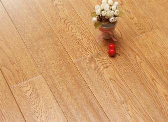 橡木地板安装要点 这六项内容pick一下