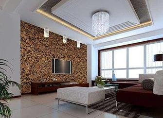 软木墙板的优缺点及价格介绍