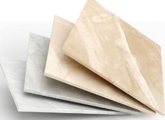 如何挑选大理石瓷砖 相关技巧分享