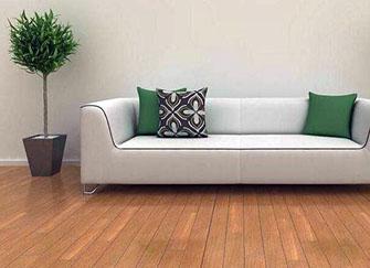 好佳好地板怎么样 好佳好地板特点有哪些