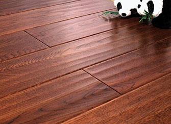 圣象地板的优势 圣象地板产品特点有哪些