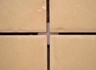 贴瓷砖留缝是为什么 原因主要是这四点