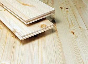 实木地板安装的注意事项 实木地板安装知识介绍