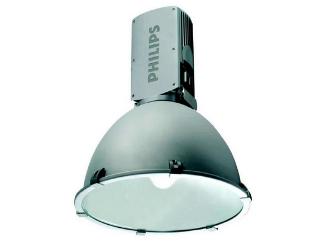 家用照明灯具哪个牌子好 七大热销品牌推荐