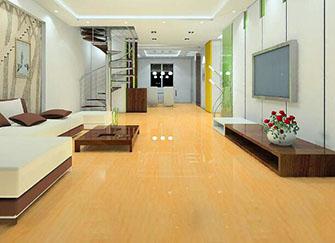 装修什么地板比较好 家居装饰地板有哪些选择原则