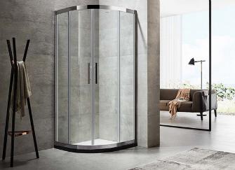 淋浴房如何选购 实用小技巧分享