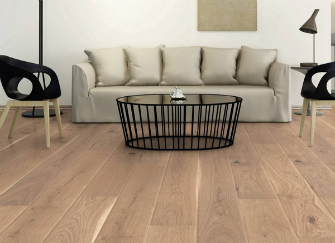复合地板怎么样 复合地板的特点介绍