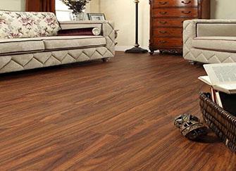 地板装修安装注意要点介绍 地板装修的技巧有哪些