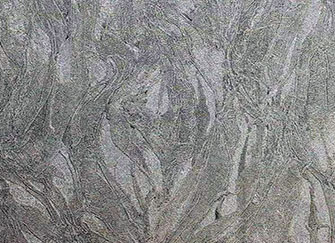 墙纸和墙衣哪个好些 从环保,施工,吸音效果对比