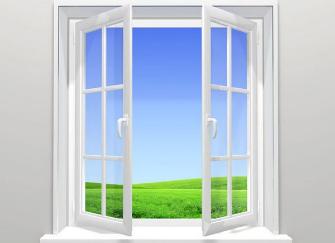窗户漏水怎么办 相关处理方法分享