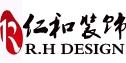 仁和装饰设计工程有限公司