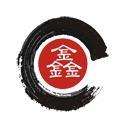 金华市鑫弘装饰