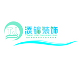衢州添锦装饰工程有限公司