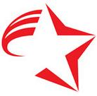 海南三星装饰设计工程有限公司