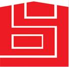 海南博园装饰工程有限公司