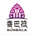 安徽省香巴拉房地产开发有限公司