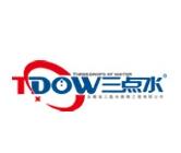 安徽省三点水装饰工程有限公司