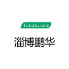 淄博鹏华新型建材装饰安装有限公司