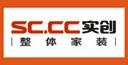 郑州实创家建筑装饰工程有限公司