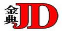 唐山金典装饰