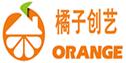 淮南市橘子创艺装饰工程有限公司