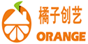 橘子创艺装饰