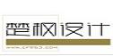 南宁楚枫装饰