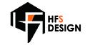 赫富斯设计