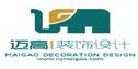 南京迈高装饰设计工程有限公司