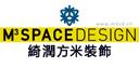 青岛绮润方米装饰设计工程有限公司