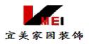北京宜美家园建筑装饰工程有限公司西宁分公司