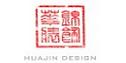 华锦装饰设计工程有限公司