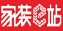 衢州婺商装饰工程有点公司