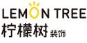 湖南柠檬树装饰设计工程有限公司