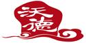 青岛沃德诚品建筑装饰工程有限公司