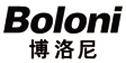 北京博洛尼精装长春分公司