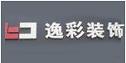丰县逸彩装饰