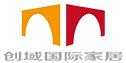 淮南创域装饰工程有限公司